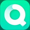 青书学堂app