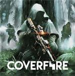 Cover Fire无限钞票破解版