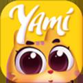 YamiLive