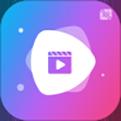 手机视频抠图软件