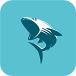 鲨鱼影视在线观看免费版