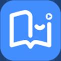 嗨书app