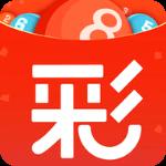 901彩票app