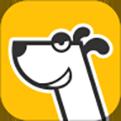 笨狗漫画app