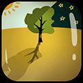 老农种树手机版