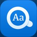 欧路词典app