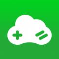 格来云游戏厅app