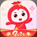 福袋生活app