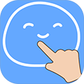 指尖动画软件