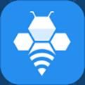 轻蜂加速器app