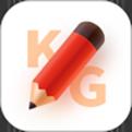 体重小本app