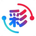 510彩票app