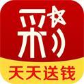 3655彩票app