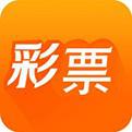 648彩票app