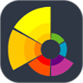 动画工场app