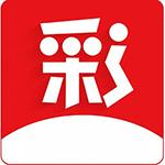 5星Cp彩票app
