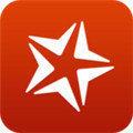元素彩票app