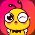 花友直播app