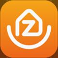 知户型app