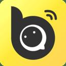 缤果交友app