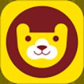 新东方多纳英语app
