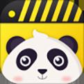 熊猫动态壁纸破解版