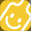 百瓶app
