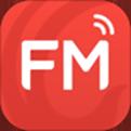 凤凰FM破解版