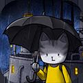 雨城手机版