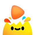 彩蛋视频app