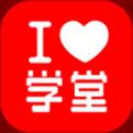 爱学堂教师app