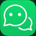 微信双开app