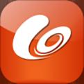 无线徐州app