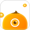 栗子视频app