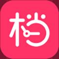 档案酷app