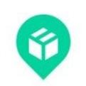第七应用app无广告版