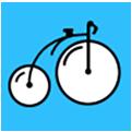 骑行世界手机软件