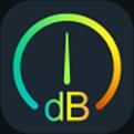 分贝测试仪app去广告版