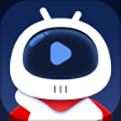 电视超人app