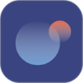 饭饭星球app最新版