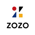 ZOZO时尚平台app