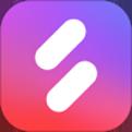 音街app
