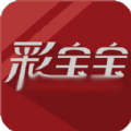 彩宝宝手机app