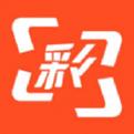 幸运五星彩开奖软件app