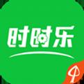 上海时时乐app