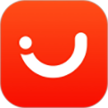 京粉app