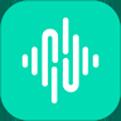 音对软件手机版