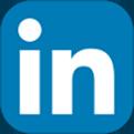LinkedIn领英手机版