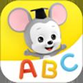 腾讯开心鼠英语app