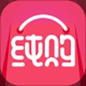 纯购生活app